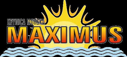 Pensjonat Maximus